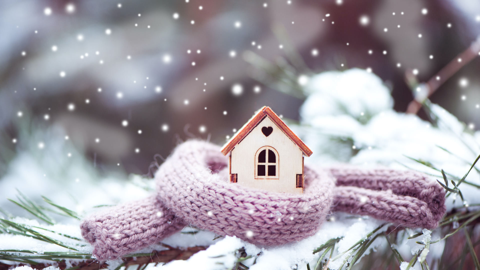 10 Tips for Winterizing Your Rental Property
